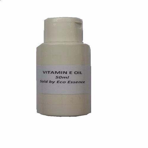 /V/i/Vitamin-E-Oil---50ml-6992924_11.jpg