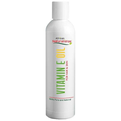 /V/i/Vitamin-E-Oil-7169327_1.jpg