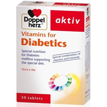 /V/i/Vitamins-For-Diabetics---Doppelherz-Aktiv-Diabetic-7449266.jpg