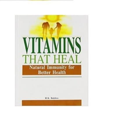 /V/i/Vitamins-That-Heal-4087313_2.jpg