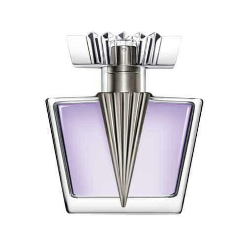 /V/i/Viva-Women-Perfume---50ml-7070791_4.jpg