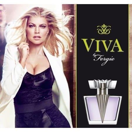 /V/i/Viva-Women-Perfume---50ml-7070793_4.jpg