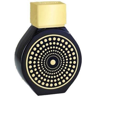 /V/i/Vivarea-Promises-Eau-De-Parfum-for-Women---100ml-4967247_1.jpg