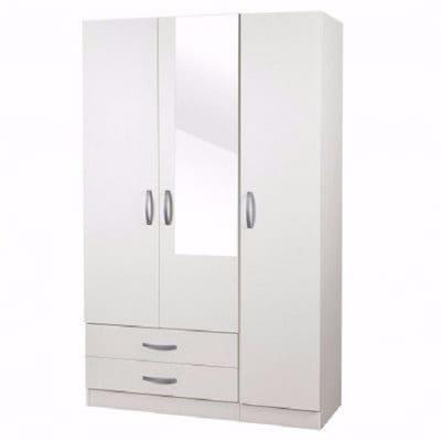 /V/o/Voelkel-Vox-3-Door-and-2-Drawer-Wardrobe---White-5790544_8.jpg