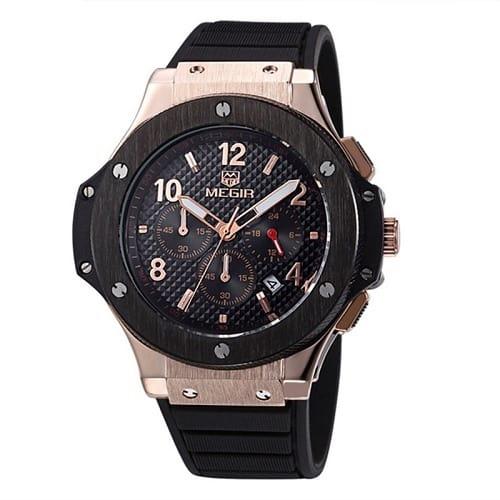 /V/o/Vogue-Fusion-Chronograph-Wrist-Watch---Black-7463630_2.jpg