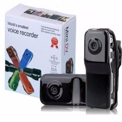 /V/o/Voice-Motion-Activated-Spy-Camera-6475450_1.jpg