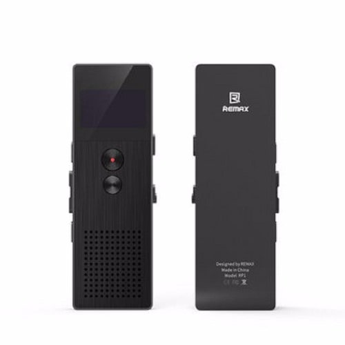 /V/o/Voice-Recorder---Digital-Stereo-Recording-Noise-Reduction-RP1---8GB---Black--7423702_1.jpg
