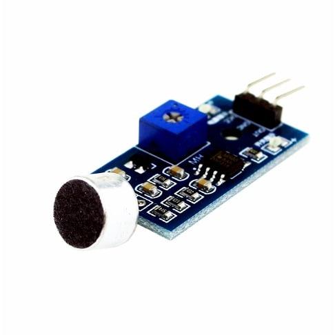 /V/o/Voice-Sound-Detection-Sensor-Module---Arduino-Compatible-6593050_3.jpg