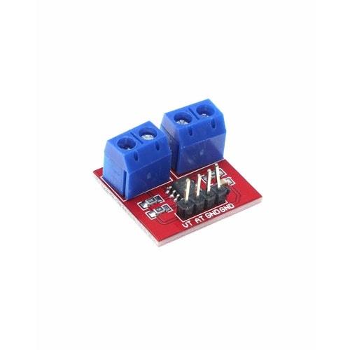 /V/o/Voltage-Current-Sensor---MAX471-7588169.jpg