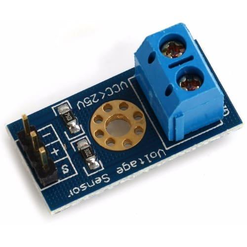 /V/o/Voltage-Sensor-Module-6773330.jpg