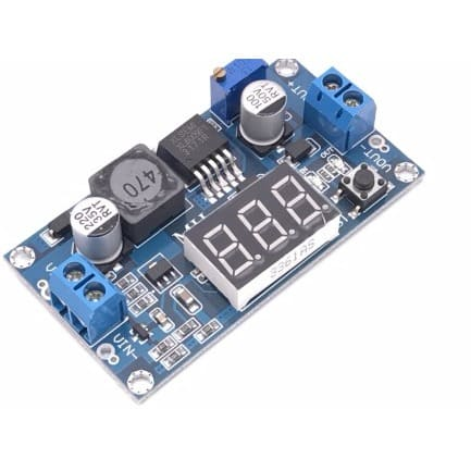/V/o/Voltmeter-Display---Xl6009--7050883.jpg