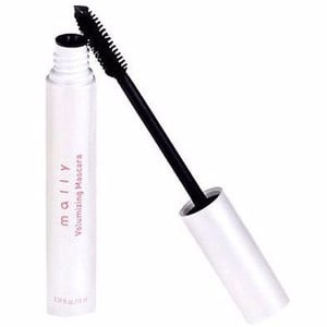 /V/o/Voluminizing-Mascara---Black--7ml-8042271.jpg