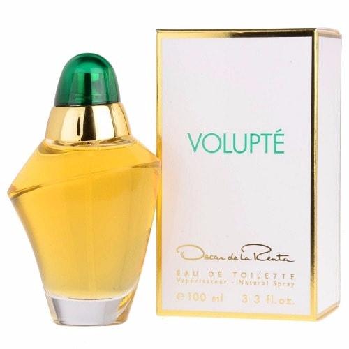 /V/o/Volupte-EDT-Perfume-For-Women---100ml-5982845.jpg