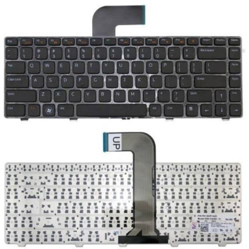 /V/o/Vostro-3550-V131-1540-Inspiron-14R---N4110-N5050-14z-N411z-lati-3330-Keyboard-7511695.jpg