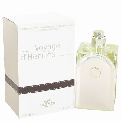 /V/o/Voyage-D-Hermes-For-Unisex-EDT-100ml-6460213_3.jpg