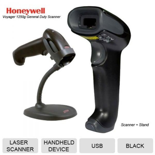 /V/o/Voyager-1250G-Single-Line-Handheld-Laser-Barcode-Scanner-with-Flex-Stand-7936831.jpg
