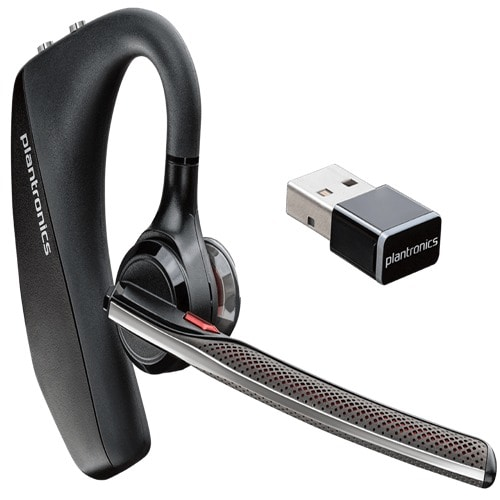 /V/o/Voyager-5200-Uc-Advanced-Bluetooth-Headset-Charge-Case-8006079.jpg