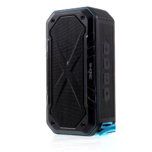/W/-/W-King-S18-Mega-Bass-Outdoor-Mini-Bluetooth-Speaker-6909625.jpg