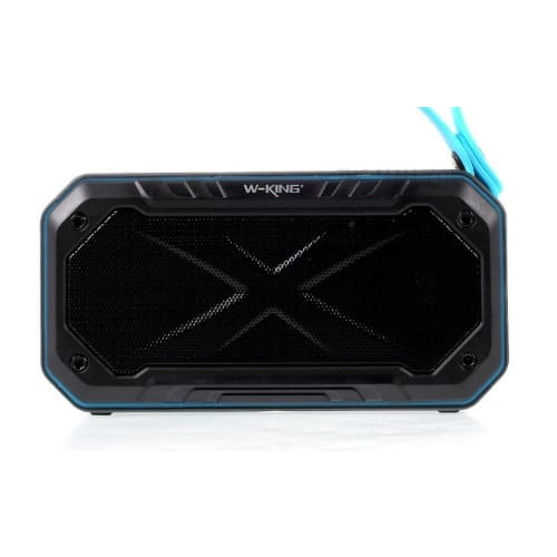 /W/-/W-King-S18-Mega-Bass-Outdoor-Speaker-Mini-Bluetooth-Speaker-6965658.jpg