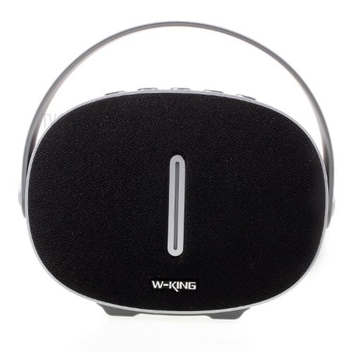 /W/-/W-King-T6-Mini-Dual-Voice-Coil-Wireless-Speaker---Black-6909613.jpg