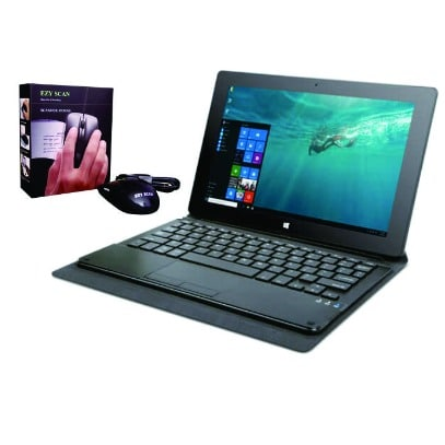/W/1/W1010-Windows-10-Tablet-Scanner-Mouse-7379765_2.jpg