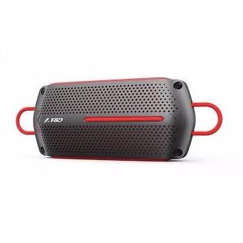 /W/1/W12-Portable-Bluetooth-Speaker-7079052.jpg