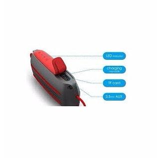 /W/1/W12-Portable-Bluetooth-Speaker-7079053.jpg