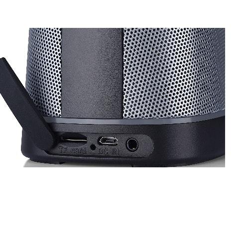 /W/7/W7-Portable-Bluetooth-Speaker-7838388.jpg