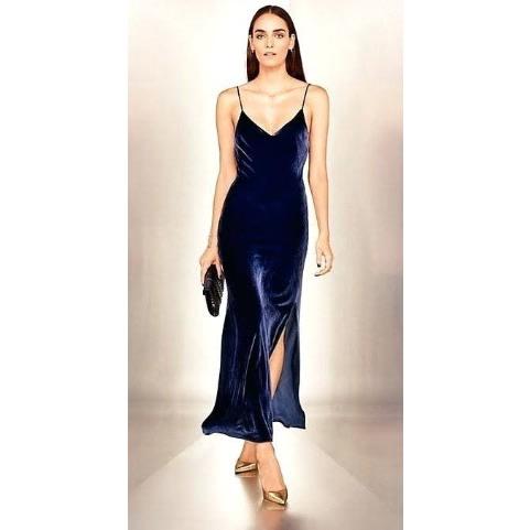 Plus Size Dresses | Buy plus sizes dresses online | Konga