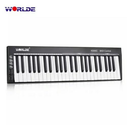 Keyboards | Buy Music Keyboards Online | Konga Online Shopping