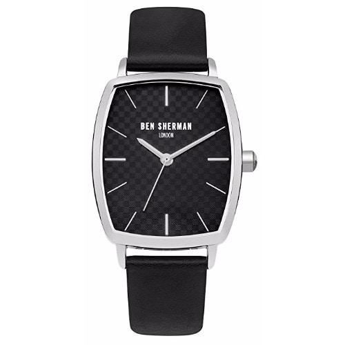 /W/B/WB064BB-Wrist-Watch-for-Men---Black-7855908_1.jpg