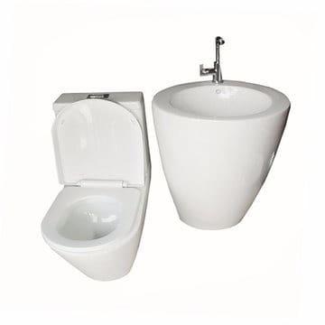 /W/C/WC-Executive-Toilet-Seat-Wash-Hand-Basin-Mixer-6954817_1.jpg