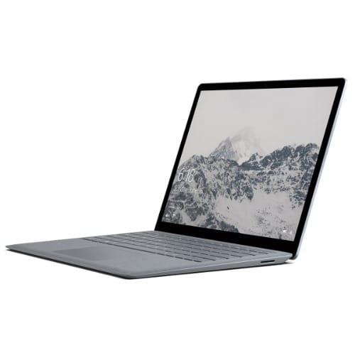 Surface - Intel Core i5 - 8GB RAM, 256GB SSD...