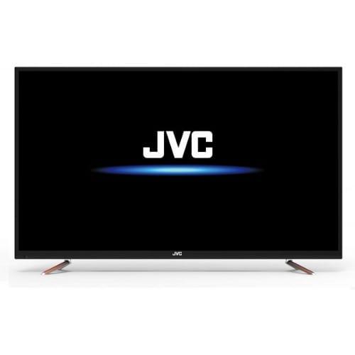 48 Inches Full HD TV - 48n570