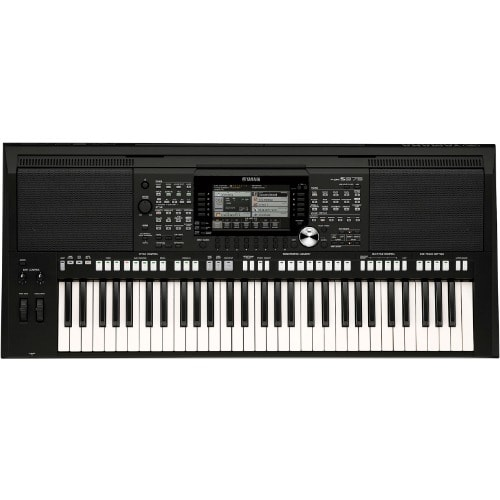 Keyboards | Buy Music Keyboards Online | Konga Online Shopping