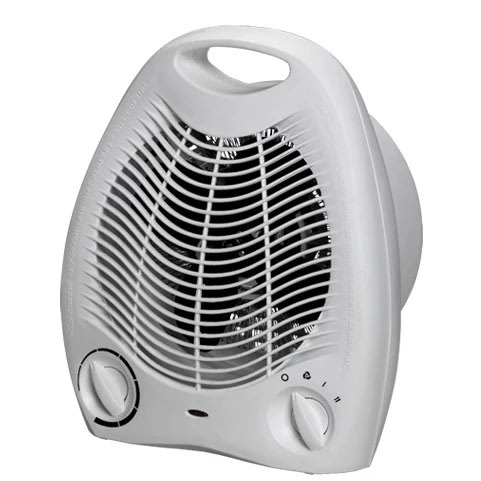 Dryer & Heater Fan