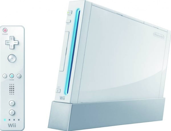 /W/I/WII-Console-7927106.jpg