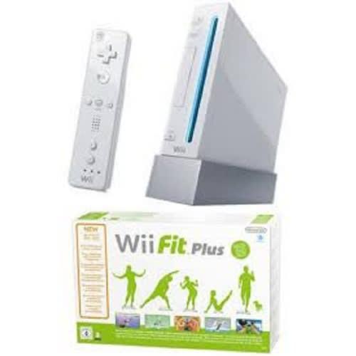 /W/I/WII-Console-WII-Fit-Balance-Board-Plus-7927090.jpg