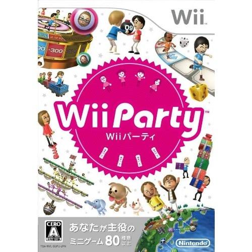 /W/I/WII-Party--7679944.jpg