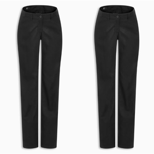 05be24ab3d317 Maternity Trousers & Skirts | Buy Online | Konga Online Shopping