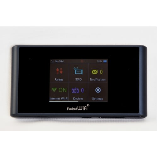 Networking Devices | Buy Online at Affordable Prices | Konga