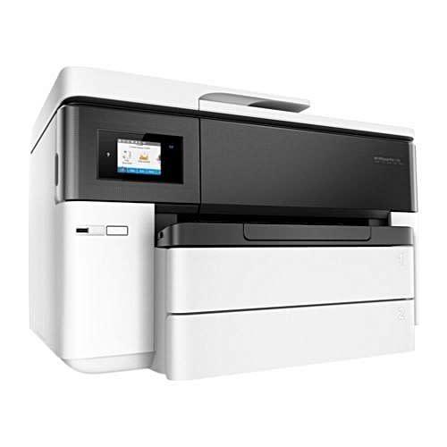 HP Officejet Pro 8620 e-All-in-One | Konga Online Shopping