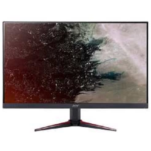 Vg270 27-inch Ips Full Hd Gaming Monitor