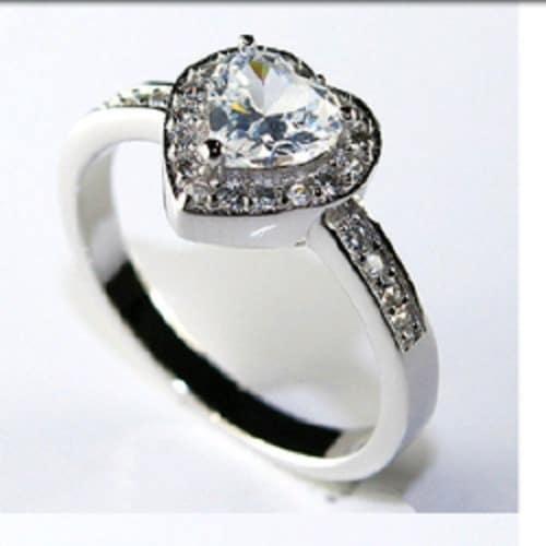 /W/M/WMH-Bijoux-Heart-Crystal-Bague-Engagement-Ring-7517484.jpg