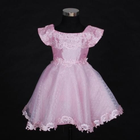 /W/M/WMH-kids-Beautiful-Dress-8014165_2.jpg