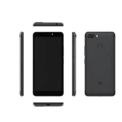 Yealink SIP-T29G Enterprise HD IP Phone | Konga Online Shopping