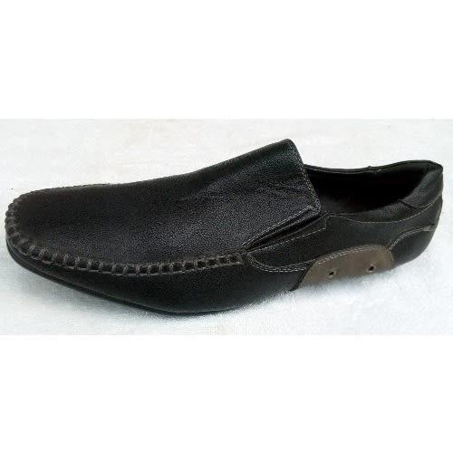 5e390ad3d Men s Bolun Loafers Shoe - Black