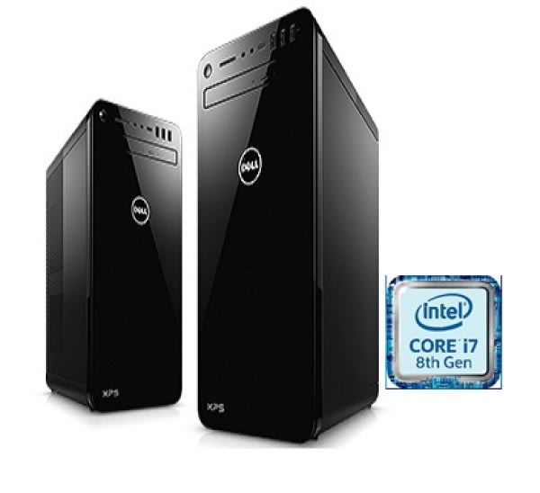 Cool Xps 8920 Micro Tower Gaming Pc Intel Core I7 16Gb Ram 2Tb Hdd 16Gb Intel Optane Download Free Architecture Designs Itiscsunscenecom