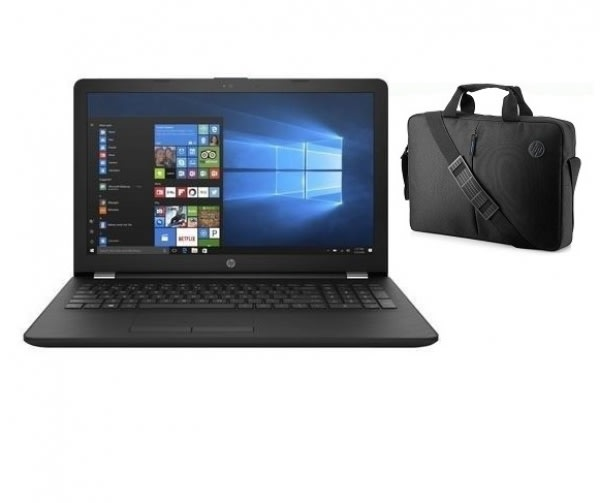 Laptops | Buy Online at Affordable Prices | Konga Online
