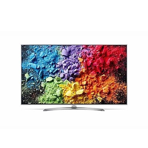55''super Uhd 4k Smart Satellite Tv+magic Remote-55sk7900